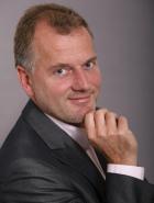 Christoph Rösch