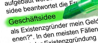 Über Christoph Rösch, Idee + Funktion GmbH